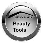 colored-glossy-buttonsbeauty-tools.jpg