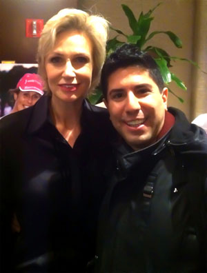 jane-lynch-1.jpg