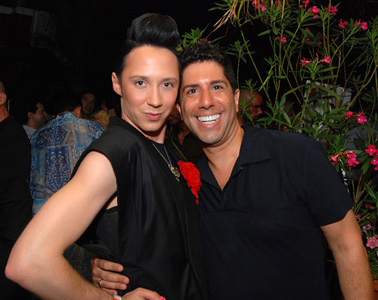 johnny-weir-and-ramy-2-.jpg