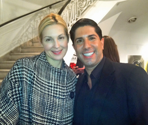 kelly-rutherford-edited-1.jpg