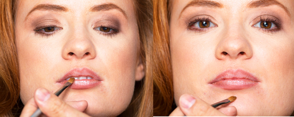 pure-lips.jpg