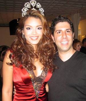 ramy-and-miss-universe.jpg