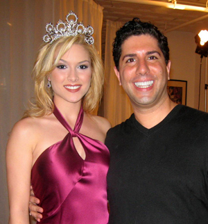 ramy-miss-usa.jpg