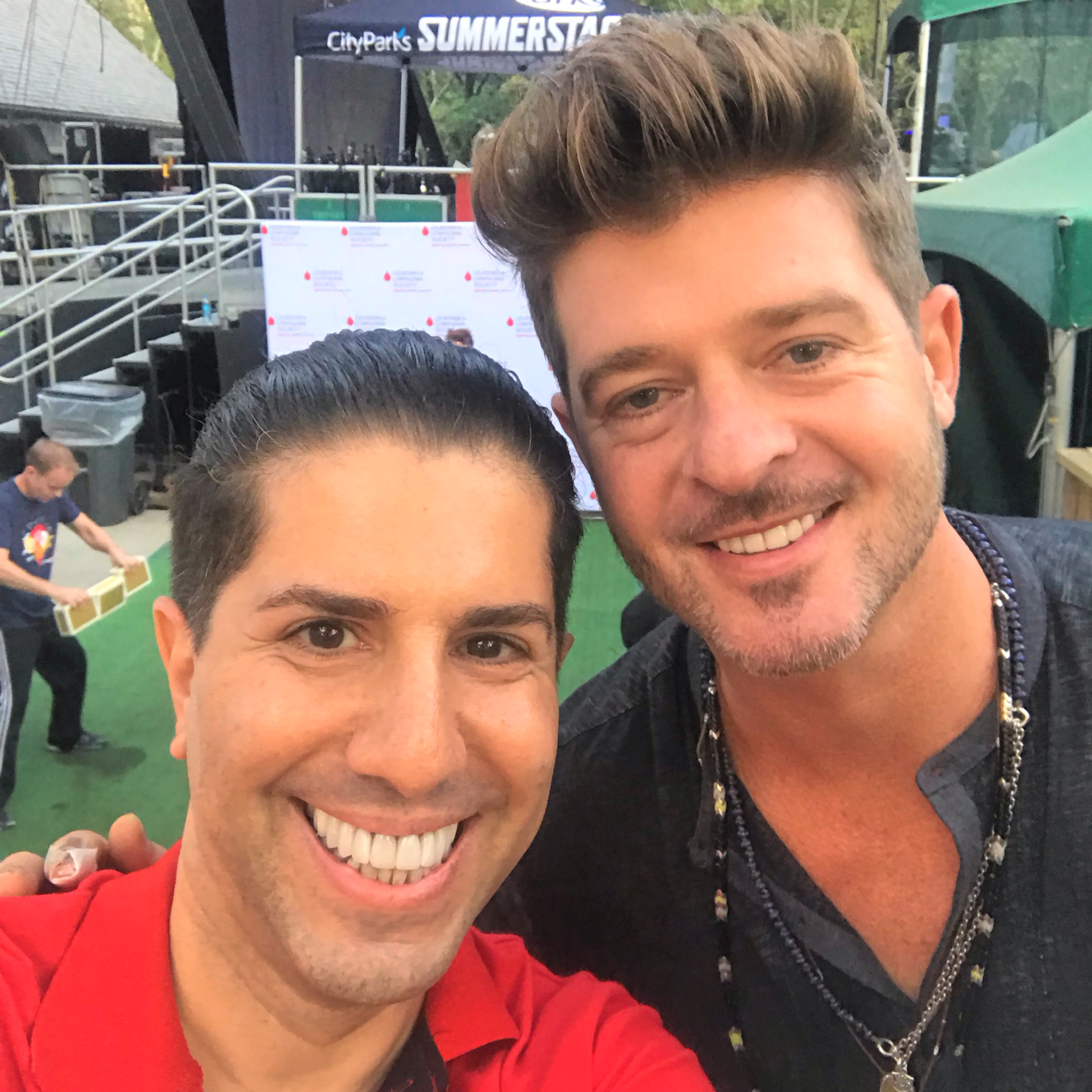 robin-thicke-and-ramy-gafni.jpg